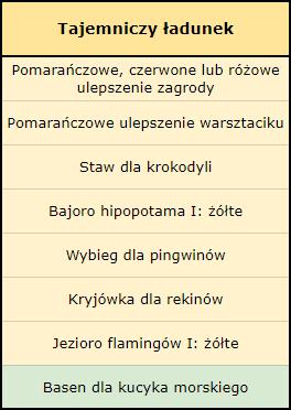Ładunek.png