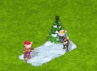 Śnieżkowa bitwa (+).png