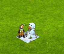 Śnieżna małpka.png