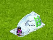 Śnieżna zjeżdżalnia.png