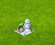 Śnieżny żółw.png
