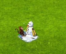 Śnieżny pingwin.png