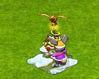 Świąteczna ptaszyna (+).png