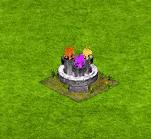 Świątynia płomienia.png