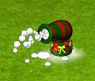 śnieżna armata.png