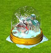 śnieżna kula.png