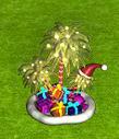 świąteczna palma.png