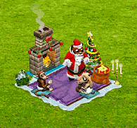 świąteczne koz.png