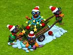 świąteczne sanie.png