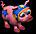 świnia8.png