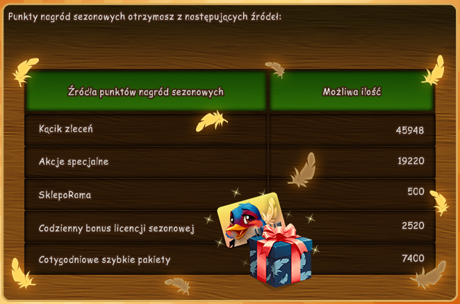 Źródła_PNS.PNG