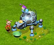 żółwoid.png