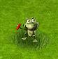 żaba piromanka.png