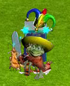 żaba w przebieralni.png