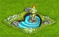 żabi król.png