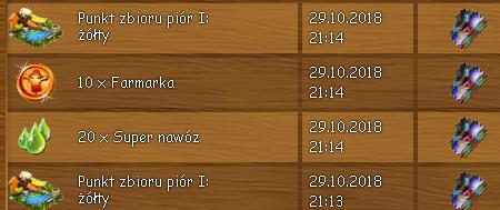 żk.png