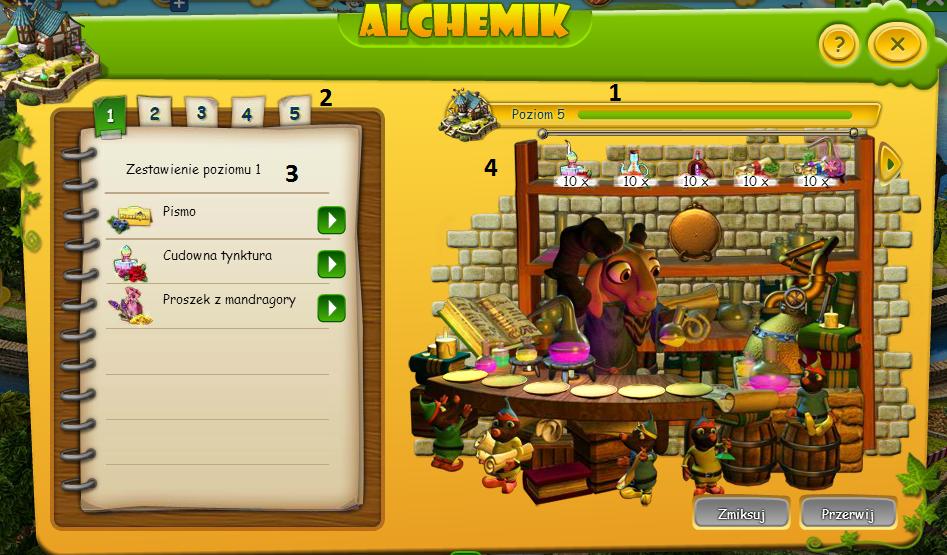 Alchemik.png