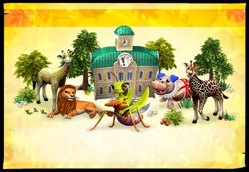 animalseedling51_quest_news_banner.png