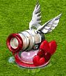 armata miłości.png
