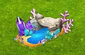 błękitna laguna.png