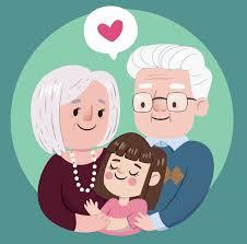 babcia i dziadek.jpg