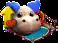 Bajoro hipopotama III.png