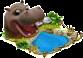 bajoro hipopotama.png