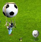 balon Mś.png