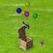balony urodzinowe.png