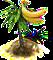 bananowiec.png