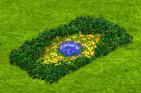 barwy narodowe Brazylii.png