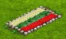 barwy narodowe Bułgarii.png
