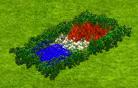 barwy narodowe Francji.png