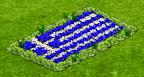 barwy narodowe Grecji.png