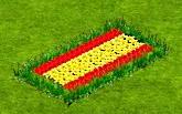 barwy narodowe hiszpanii.png