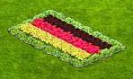 barwy narodowe niemiec.png