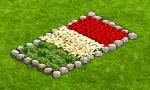 barwy narodowe włoch.png
