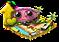 Basen dla krabów I.png
