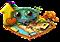Basen dla krabów II.png