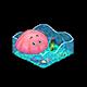 Basen dla meduz.png