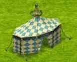 bawarski namiot.png