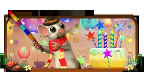 bdayjan2018_rewardheader_mouse.png