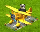 bezpieczne lądowanie.jpg