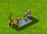 Bieg z przeszkodami dla zombie.png