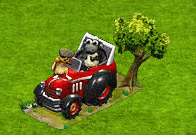 Brawurowy traktor.png