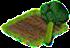 brokuły.png