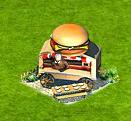 buda z hamburgerami.png