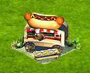 buda z hotdogami.png