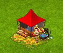 Budka z jabłkami.png