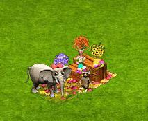Budka z kwiatami.png